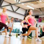 Gympass, Gympass Deutschland, Mitarbeitergesundheit, Gesundheit, Sport, Fitness, Bewegung, BGM, BGF