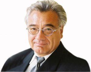 Prof. Dr. Bernhard Badura, BGM, BGF, Mitarbeitergesundheit