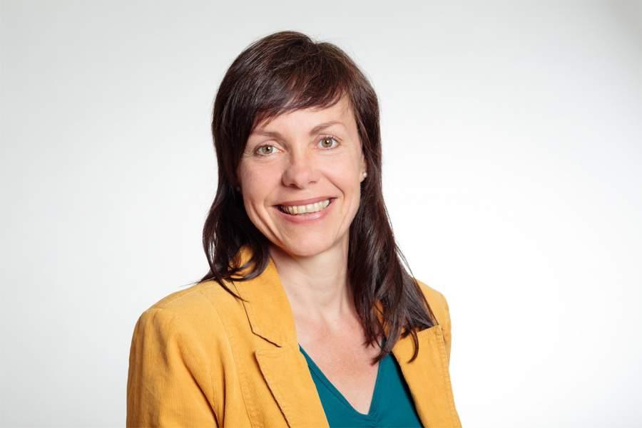 Christina Bodendieck, Vertrieb, Akquise, Expertin, Kunden, Beraterin, Coach, akquise-plus, Verkaufshürde, Verkaufshürden, Verkaufsgespräch