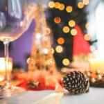 Derart früh auf Weihnachten zu setzen halten viele für albern. Zurecht? (Bild: Viktor Hanáček / picjumbo.com)