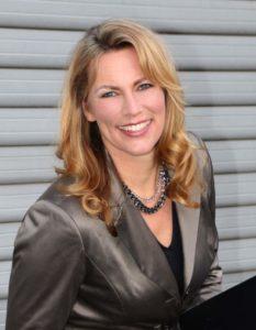 Katrin Seifarth, Kommunikation, Gender Dialog, Gender Diversity