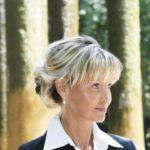 Stephanie Robben-Beyer Expertin fuer Fuehrung