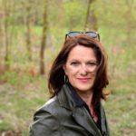 Es lebe die Unvernunft, Anleitung zur Lebendigkeit Andrea Latritsch-Karlbauer