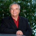 Richard Gappmayer, Anzug, Flexible Mitarbeiterführung, Auch du bist mächtig, Kunst des Führens mit System