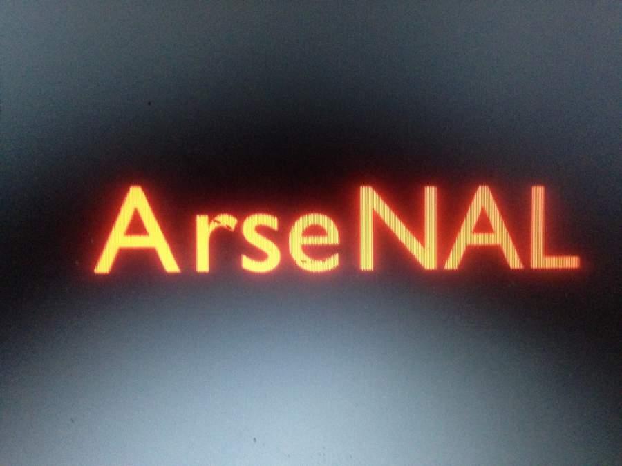 Wortwolke Arsenal als Symbol für Frieden