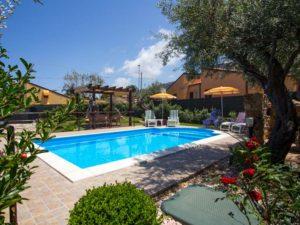 Ferienhaus Sizilien, Oskar Golde, Sizilien, Urlaub machen