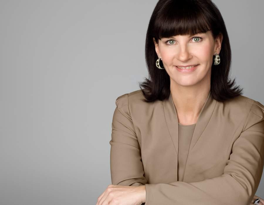 Annette Vasquez, serviceline, Ideenmanagement, Mittelstand