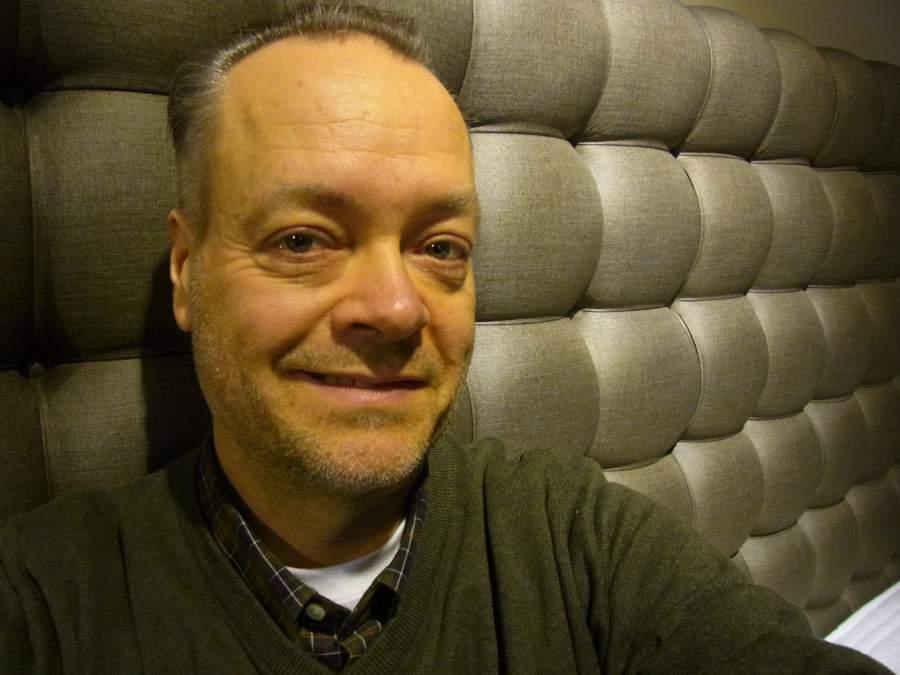 Michael Hintz, Betten- & Schlafsysteme Berlin, Gesunder Schlaf, Guter Schlaf, Schlafen, Bett, Betten