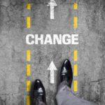 Change Management, Change Management Berater, Veränderung