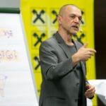 Arno Fischbacher, Wirtschafts-Stimmcoach, Stimmcoach, Stimme, Redner, Coach, Autor, Speaker