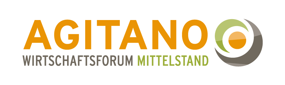 Tablets werden zur Arbeit genutzt hier liegt eines auf einem Holztisch neben einer Infografik die damit ausgewertet wird