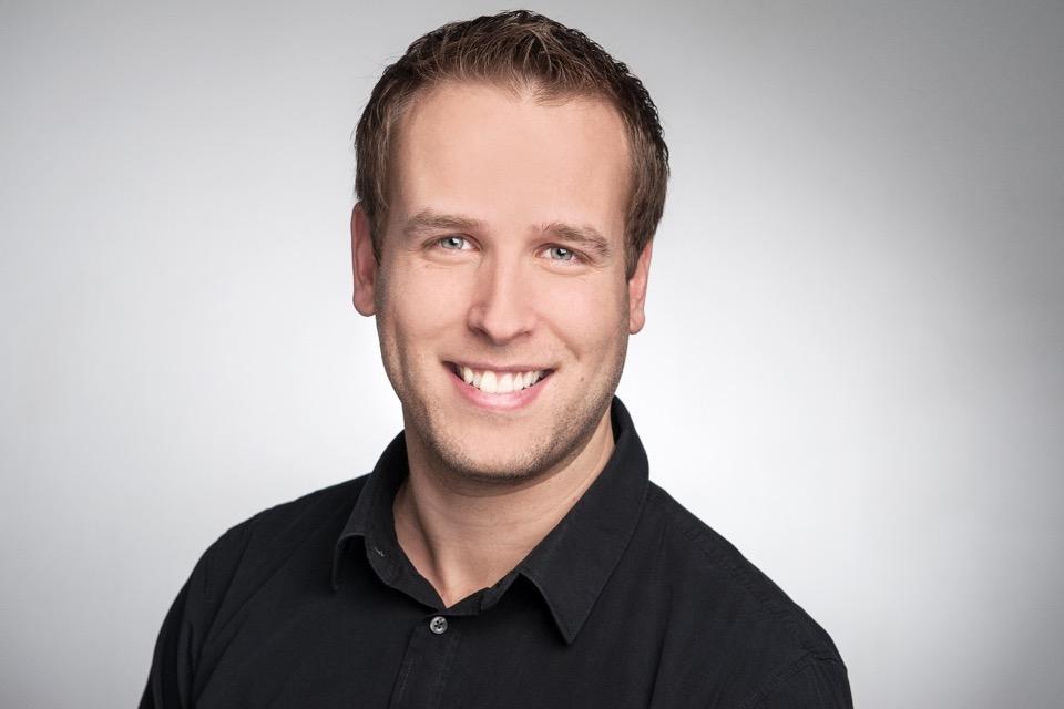 Peter Debus, IT, IT-Dienstleister, IT-Unternehmen