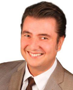 Alfred Schaider, happy at work, glücklich am Arbeitsplatz, Arbeit, Speaker, Trainer, Coach,