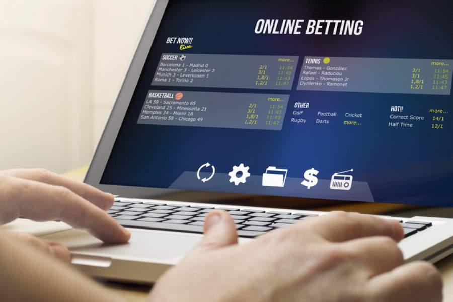 Wettquoten, Online-Wetten, Online Betting, Mathematik, Sport