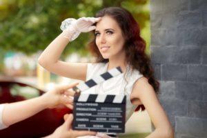 Werbefilm, Werbefilme, Video, Videos, Drehbuch, Filmdreh, Marketing, Bewegtbild, InternetTV