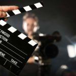 Werbefilm, Werbefilme, Video, Videos, Drehbuch, Filmdreh, Marketing, Bewegtbild, InternetTV