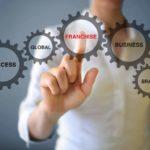 Franchise, Franchising, Gründung, Gründer, Unternehmensgründung