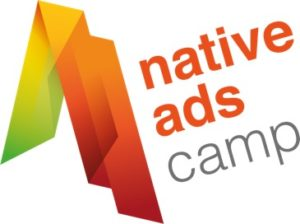 Native Ads Camp, Native Advertising, Online-Werbung, Native Ads Camp 2017,