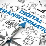 Digitalisierung, Digitale Transformation, mmc AG, Thomas Ring,