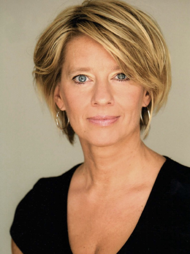Karin Seven, Persönlichkeitsentwicklung, Auftrittskunst, Auftritt, Präsentation, Trainerin, Coach, Weltfrauentag