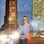 Fachanwalt für Verkehrsdelikte. Fachanwalt, Verkehrsdelikte, Verkehrsrecht, Achim H. Feiertag, Berlin, Straßenverkehr
