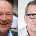 Peter Wollmann, Frank Kühn, Change Prozesse, agile Management, Berater, Digitalisierung, Profil, Interview