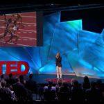 Produktivität steigern, Effizienz, TED, Yves Morieux