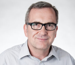 Frank Kühn, Profil, Entwicklungspartner, Change Prozesse, Agile Management, Transformation