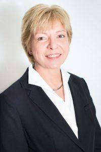 Sabine Machwürth, kulturelle Unterschiede, sensibilisieren, Projektmanagement internationale Projekte