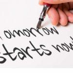 Wachstum, Stagnation, Innovation, Zukunft, Unternehmenszukunft, Neuausrichtung