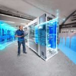 Siemens, TIA, TIA Portal, Totally Integrated Automation Portal, Industrie 4.0, Simulation, Visualisierung, One for all