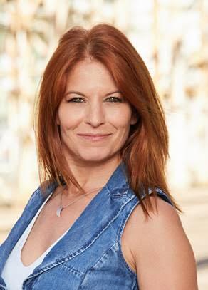 Susanne Grätsch, das berliner team, Interview, Unternehmensberatung