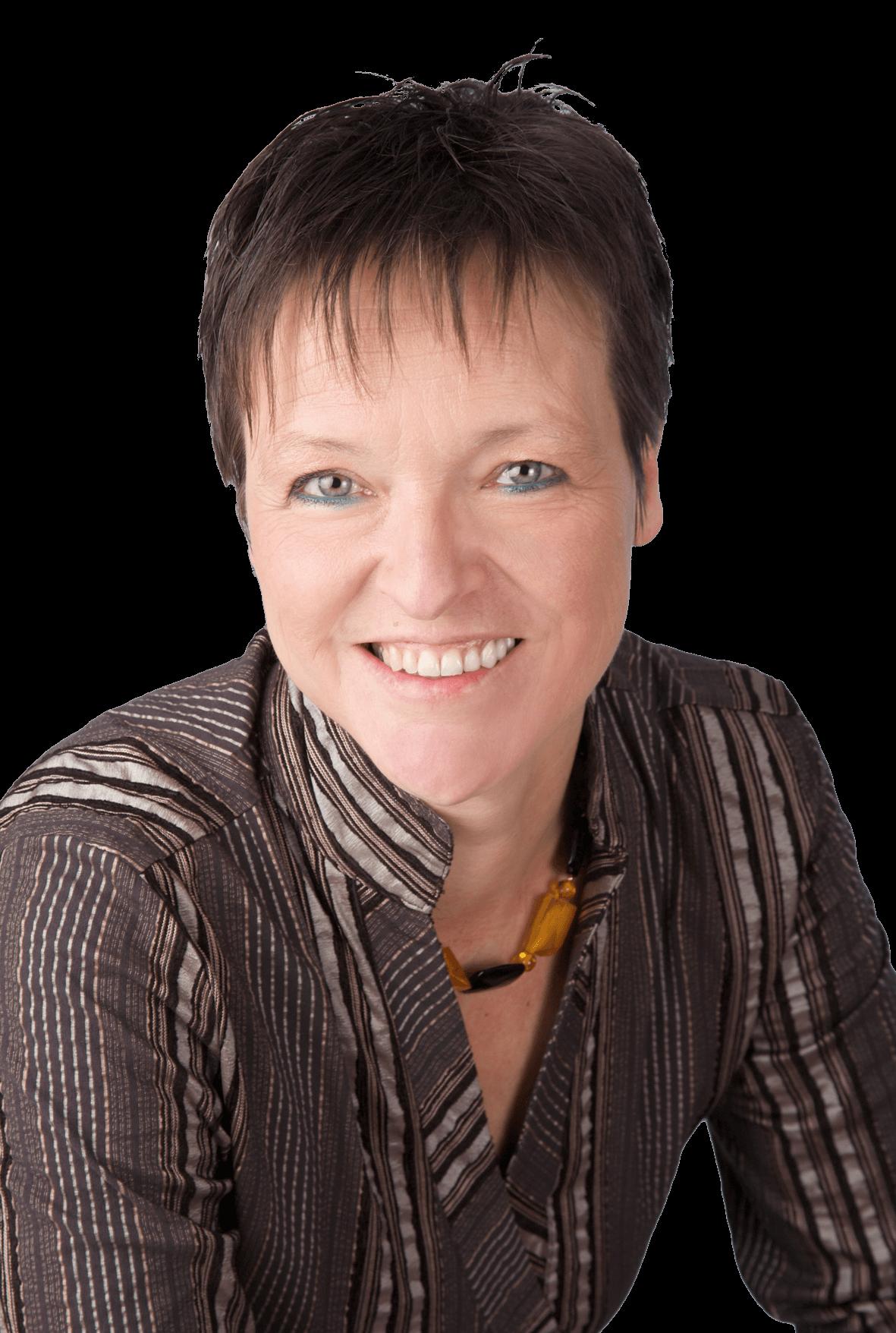Claudia Kauscheder, Redaktionsplanung, guter Redaktionsplan