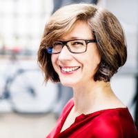 Maren Martschenko, Wunschkundenprofil, Idealkunde, Kundenbindung, Espressostrategie, Social Media Sommer-Camp 2017, smcamp17