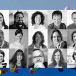 Social Media Sommer-Camp, Beiträger, Webinar, Personen, Team Experten