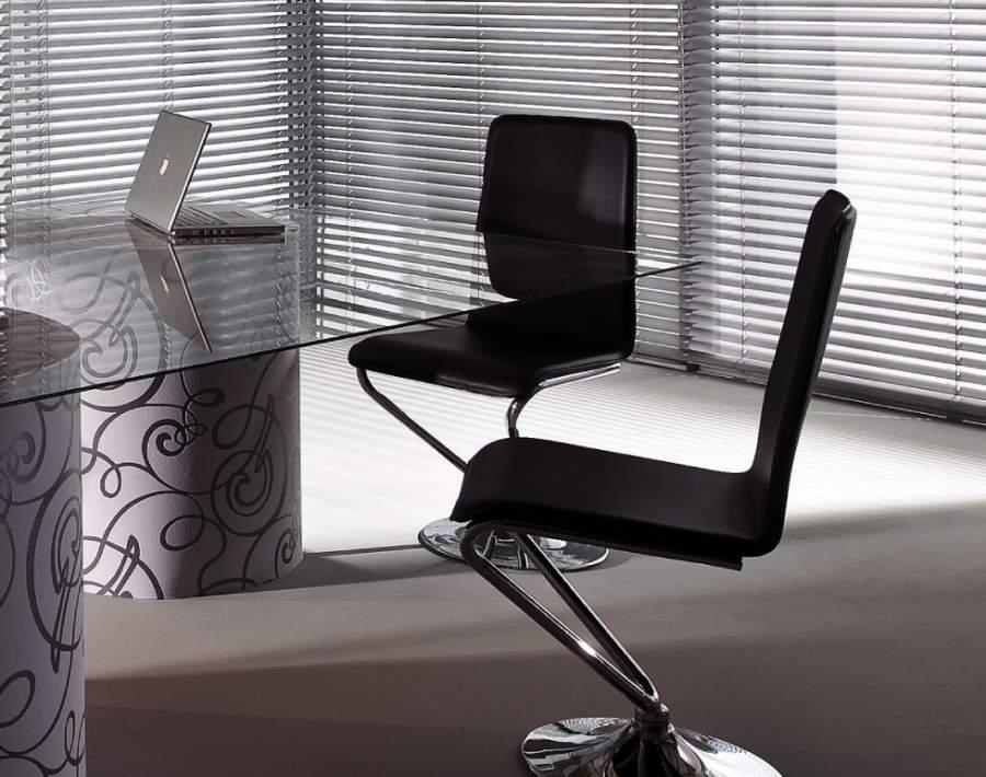 Lichtschutz, Sonnenschutz, Bildschirmarbeit, Büro, Arbeitsplatz, Bürotisch