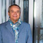 Richard Gappmayer, Selbstführungsexperte, Führungskompetenz, Fachkompetenz, Unternehmensberater, mentale Stärke, Veränderungswille