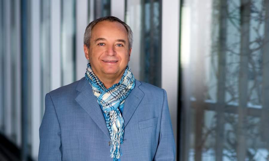 Richard Gappmayer, Selbstführungsexperte, Führungskompetenz, Fachkompetenz, Unternehmensberater, mentale Stärke, Veränderungswille, Tipps für neues Jahr, gutes Jahr 2018