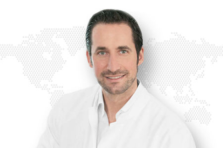 Dr. Markus Frühwein, Dr. Frühwein, Tropenmedizin, Homöopathie, alterntive Medizin, Schulmedizin, Reisemedizin, Interview