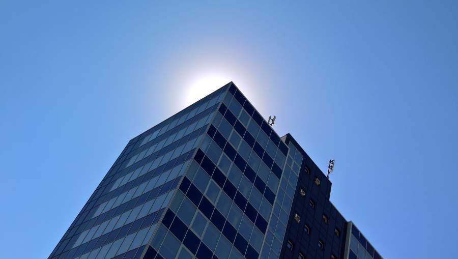 Bradler GmbH, Firmengebäude, Unternehmensgebäude, Interview, SAP Business ByDesign