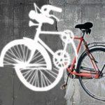 Hoechst AG, mit dem roten Fahrrad, Belegschaft, Fahrrad, Reise, Zeitreise, Willkommen im Morgen, mit dem roten Fahrrad, Hoechst AG, Wir-Gefühl, Gemeinschaftsgefühl
