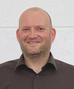 Hans-Joerg-Nieder, Nieder Matratzen Fachmärkte GmbH, feine-matratzen.de, Matratzenversand, Portrait, Profil, Interview