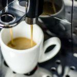 Kaffeetasse, Vollautomat, Kaffeevollautomat, Espresso, Kaffeespezialität, passenden Kaffeevollautomat finden
