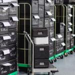 fertige-lieferboxen