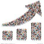 vertrauensklima, mitarbeiter, motivation, leistung, leistung steigern, vertrauen steigern