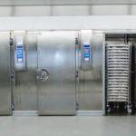 Kühlschränke