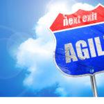 agilität, agile management, agiles projektmanagement