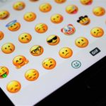 Emojis, Emoticons, Smileys, Messenger, WhatsApp, Online Marketing, Emotionen, Emojis im E-Mail-Marketing