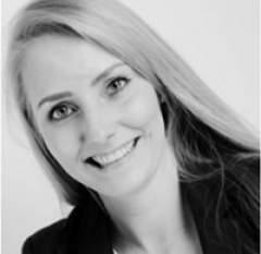 Nathalie Schlierkamp, Melissa Data, Interview, Kundendatenqualität, Datenqualitätslösung