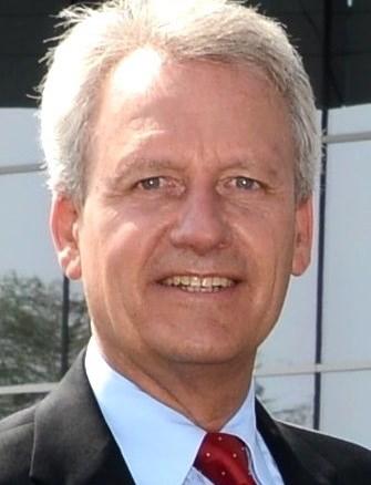 Peter Schreiber, Vertrieb, Verkauf, Vertriebstraining, Vertriebsberatung, Vertriebsexperte